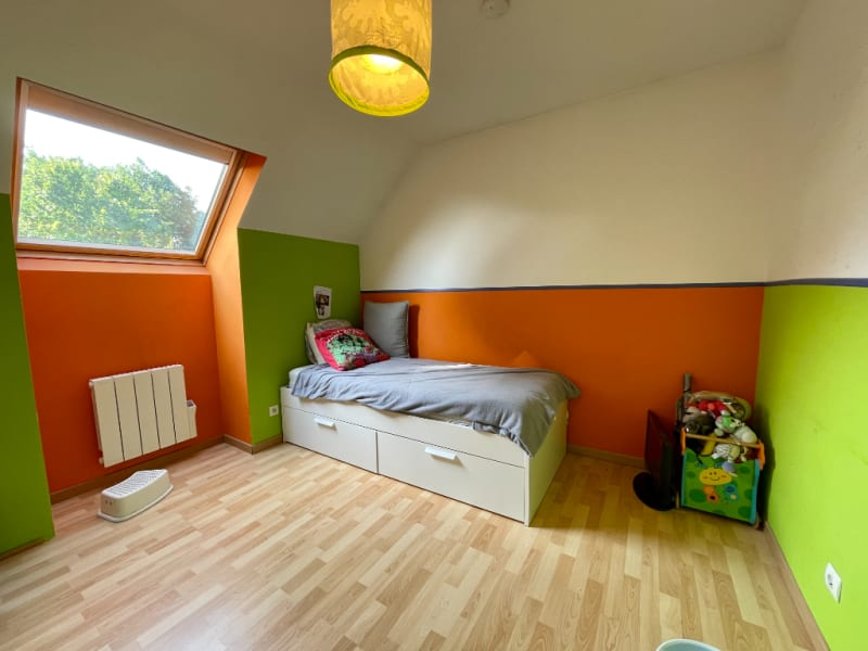 Vente maison / villa Osny 553800€ - Photo 11