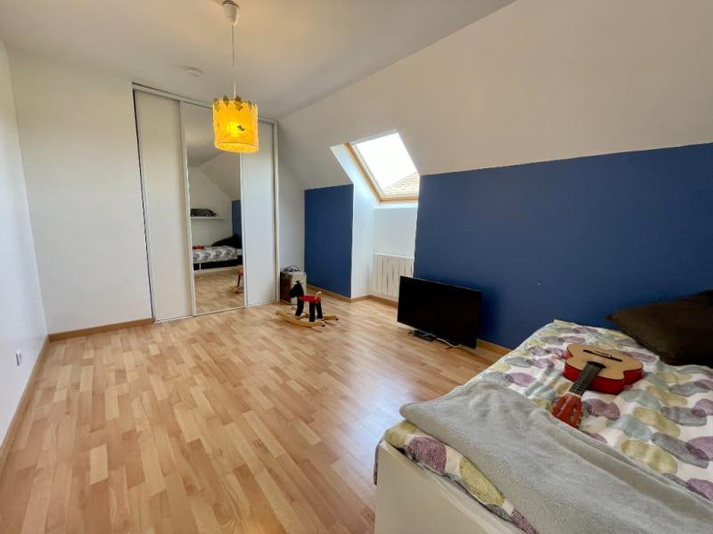 Vente maison / villa Osny 553800€ - Photo 12