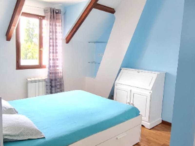 Vente maison / villa Osny 553800€ - Photo 4