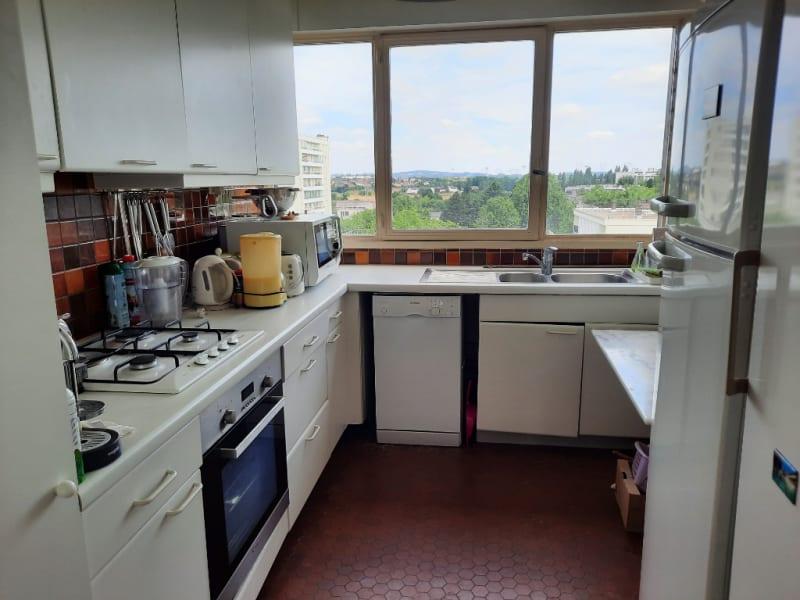 Vente appartement Pontoise 199900€ - Photo 4