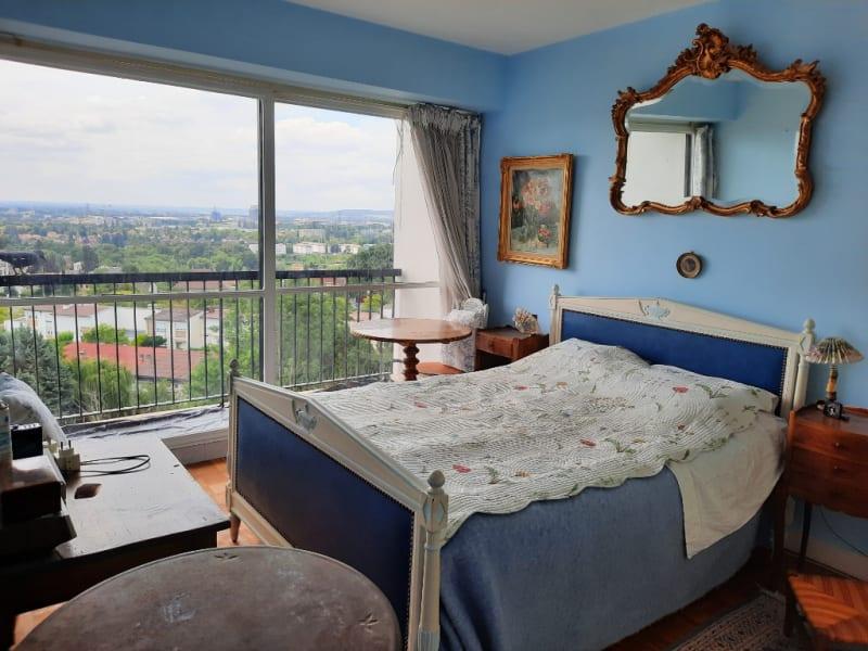Vente appartement Pontoise 199900€ - Photo 5