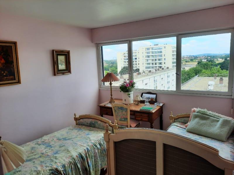 Vente appartement Pontoise 199900€ - Photo 6