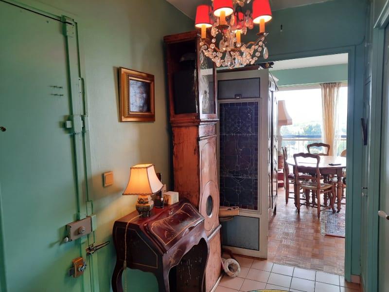 Vente appartement Pontoise 199900€ - Photo 7