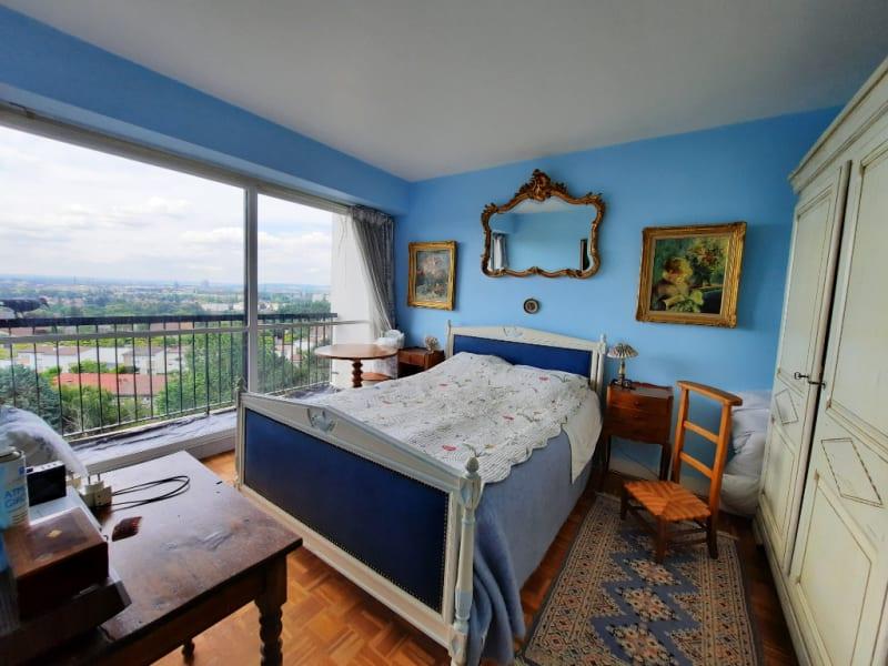 Vente appartement Pontoise 199900€ - Photo 11