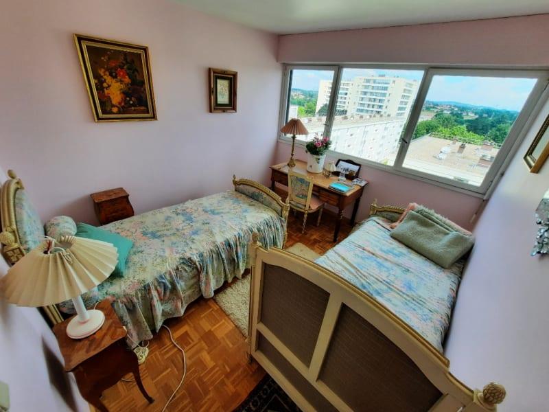 Vente appartement Pontoise 199900€ - Photo 12
