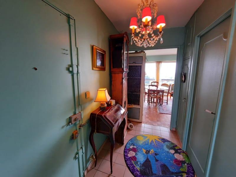 Vente appartement Pontoise 199900€ - Photo 13