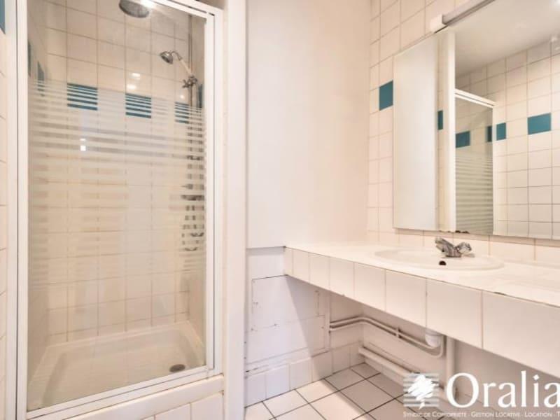 Vente appartement Bordeaux 318000€ - Photo 6