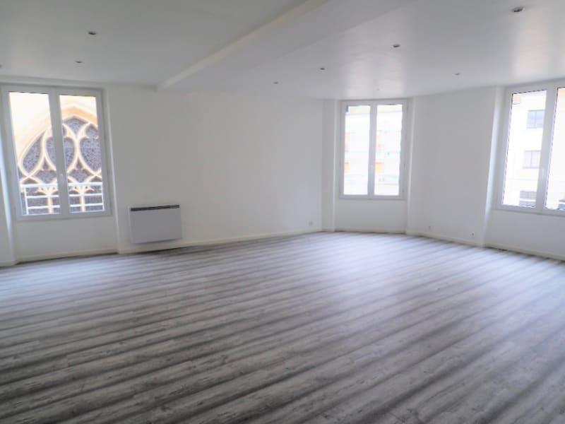 Location appartement Melun 920€ CC - Photo 1