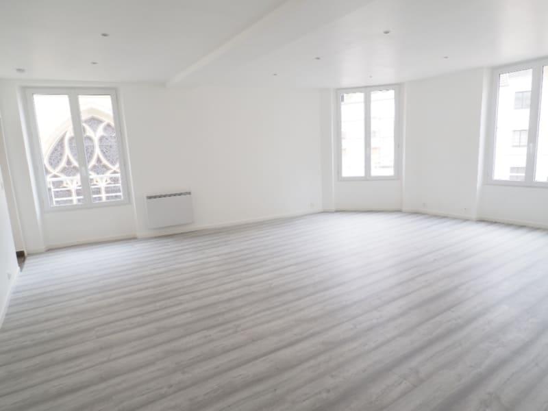 Location appartement Melun 920€ CC - Photo 3