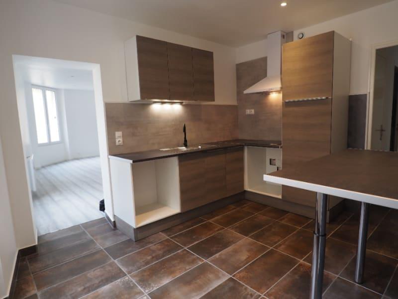 Location appartement Melun 920€ CC - Photo 4