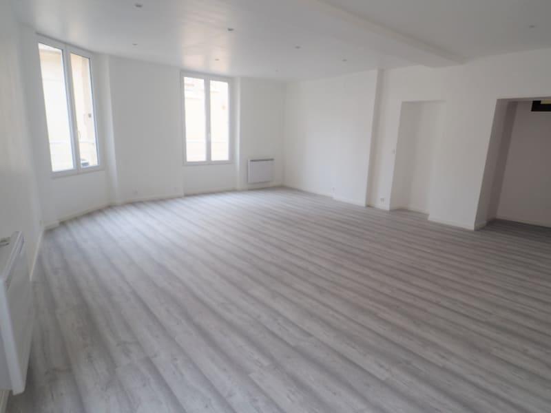 Location appartement Melun 920€ CC - Photo 5