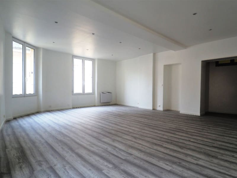 Location appartement Melun 920€ CC - Photo 6