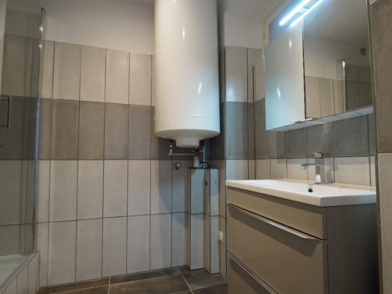 Location appartement Melun 920€ CC - Photo 8