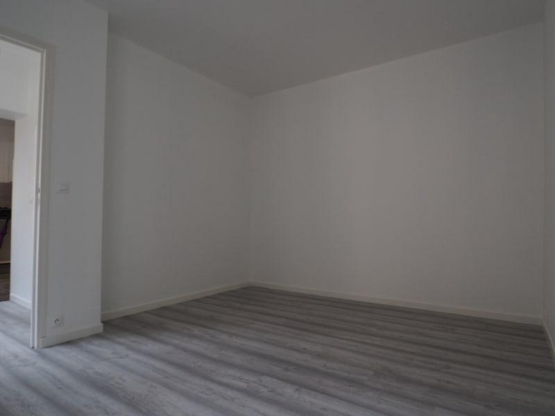 Location appartement Melun 920€ CC - Photo 10