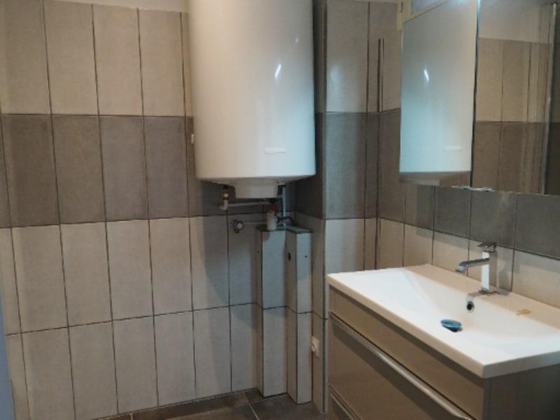 Location appartement Melun 920€ CC - Photo 13