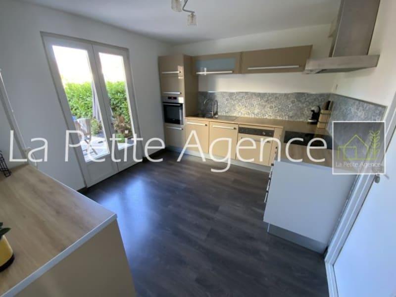 Sale house / villa Phalempin 249900€ - Picture 2
