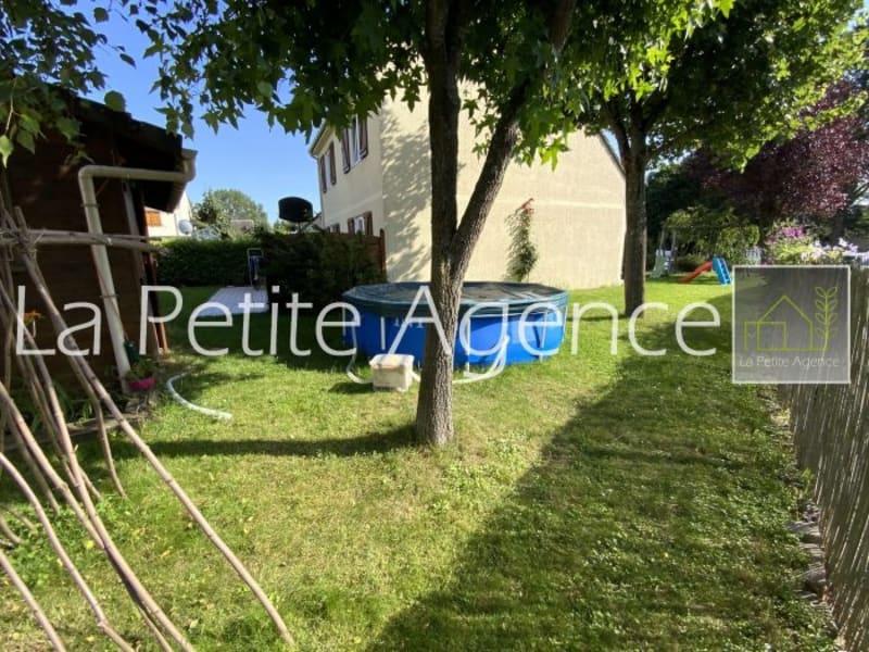 Sale house / villa Phalempin 249900€ - Picture 5