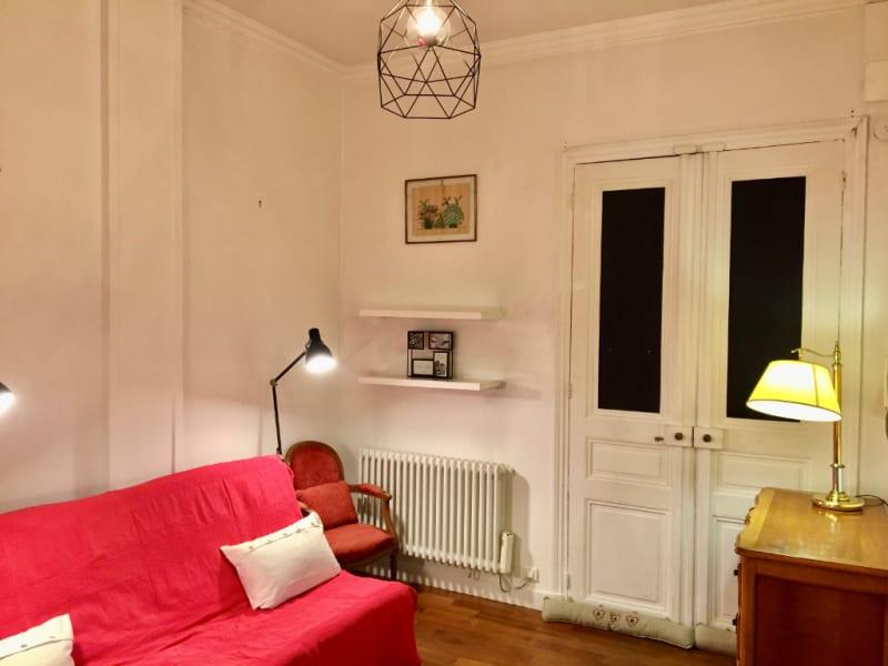 Location appartement Neuilly sur seine 980€ CC - Photo 2