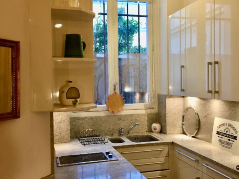 Location appartement Neuilly sur seine 980€ CC - Photo 3