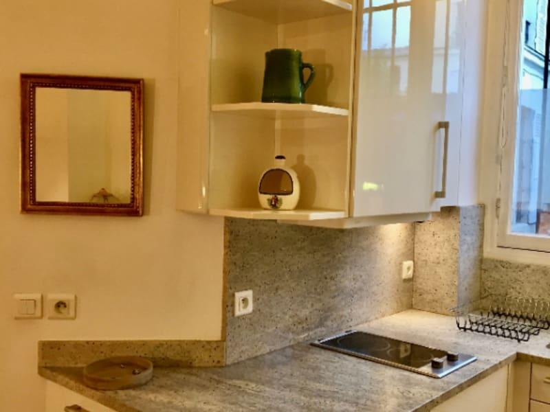 Location appartement Neuilly sur seine 980€ CC - Photo 4