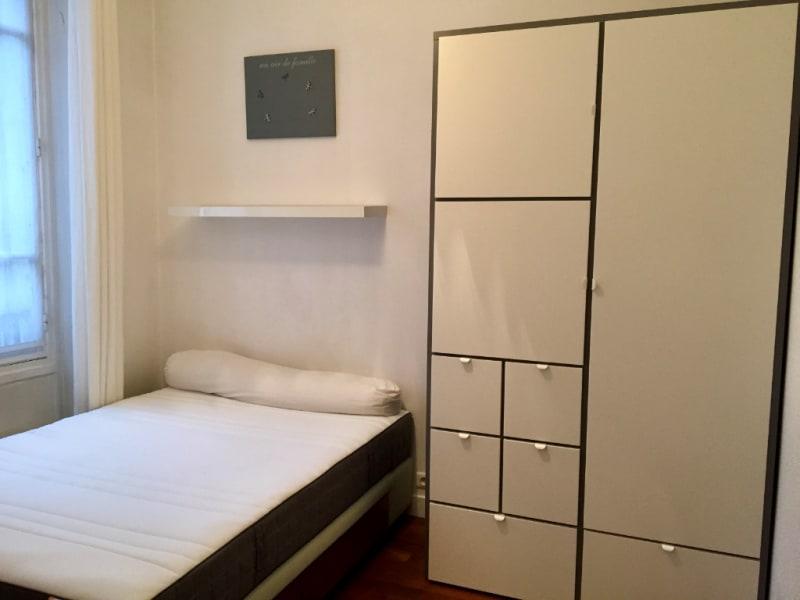 Location appartement Neuilly sur seine 980€ CC - Photo 5