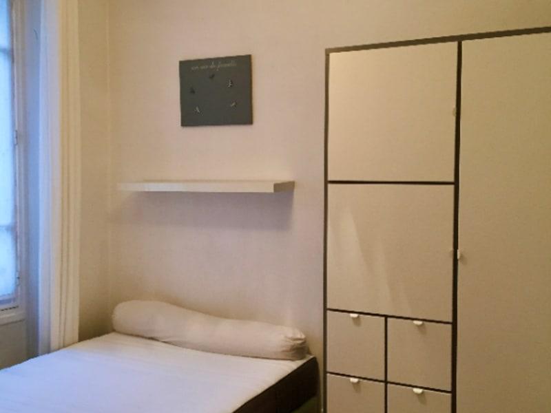 Location appartement Neuilly sur seine 980€ CC - Photo 6