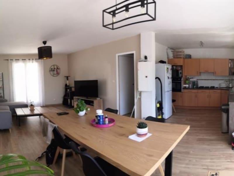 Sale house / villa Cuers 370000€ - Picture 3