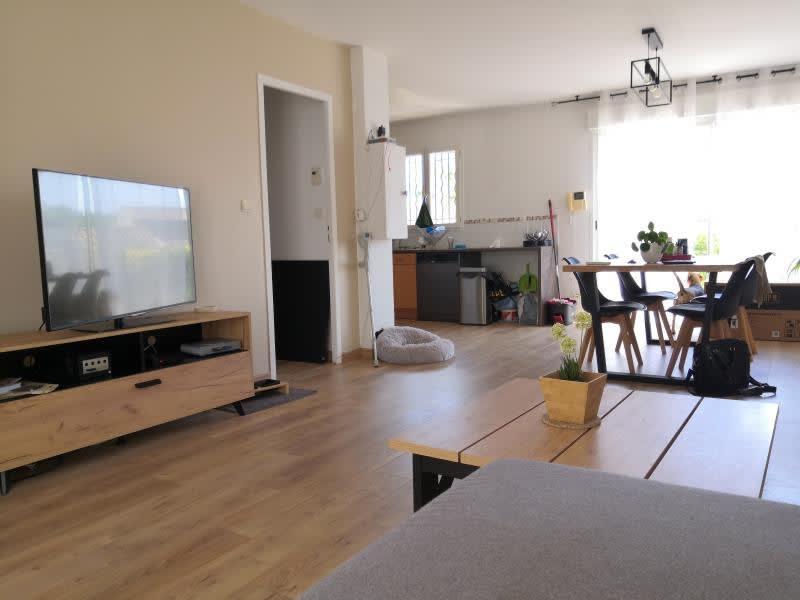 Sale house / villa Cuers 370000€ - Picture 4