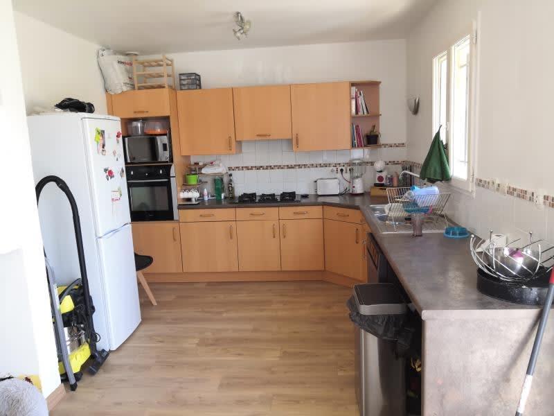 Sale house / villa Cuers 370000€ - Picture 6