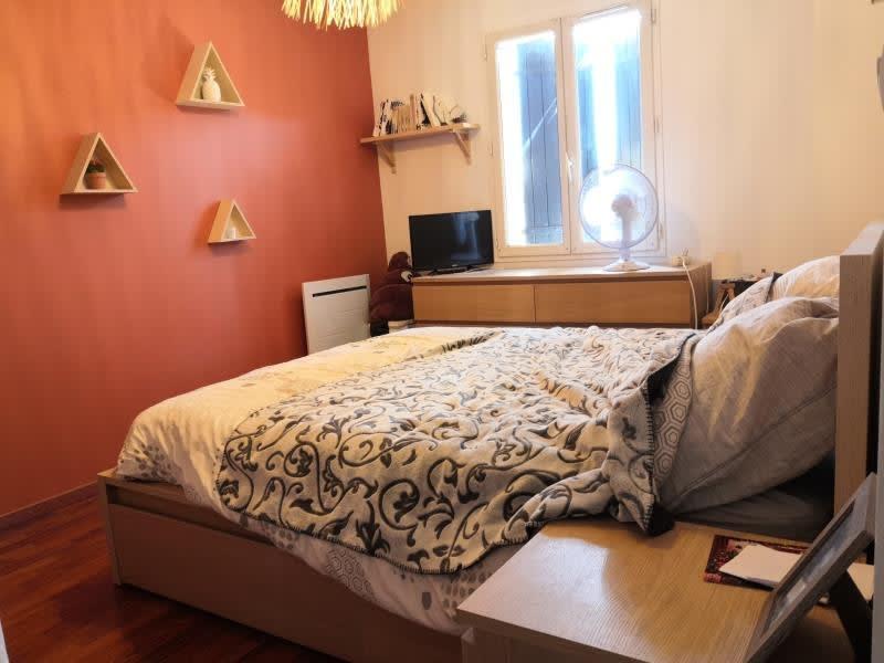 Sale house / villa Cuers 370000€ - Picture 7