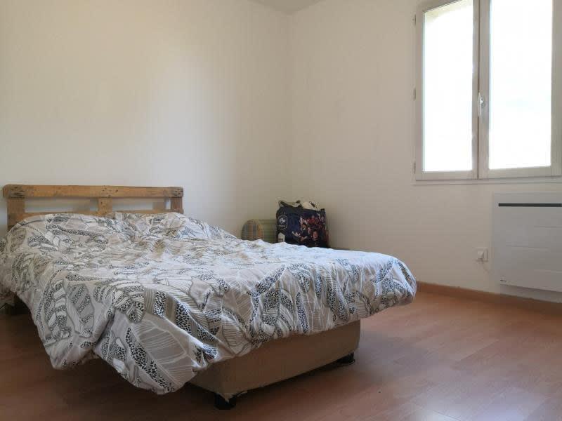 Sale house / villa Cuers 370000€ - Picture 8