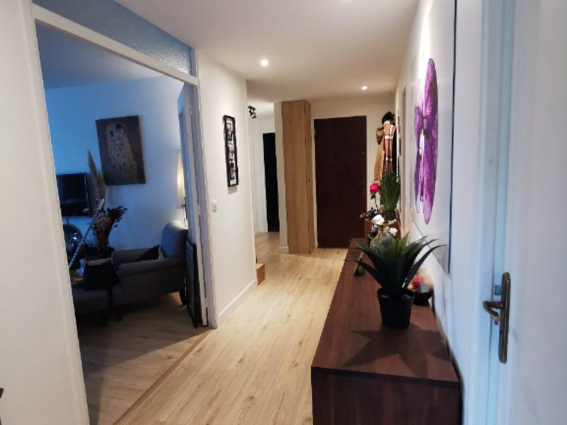 Sale apartment Bougival 357000€ - Picture 5