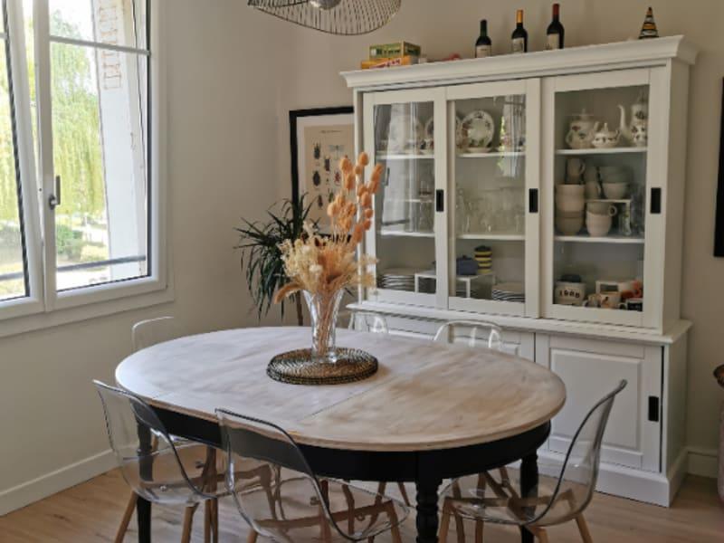 Sale apartment Bougival 357000€ - Picture 7