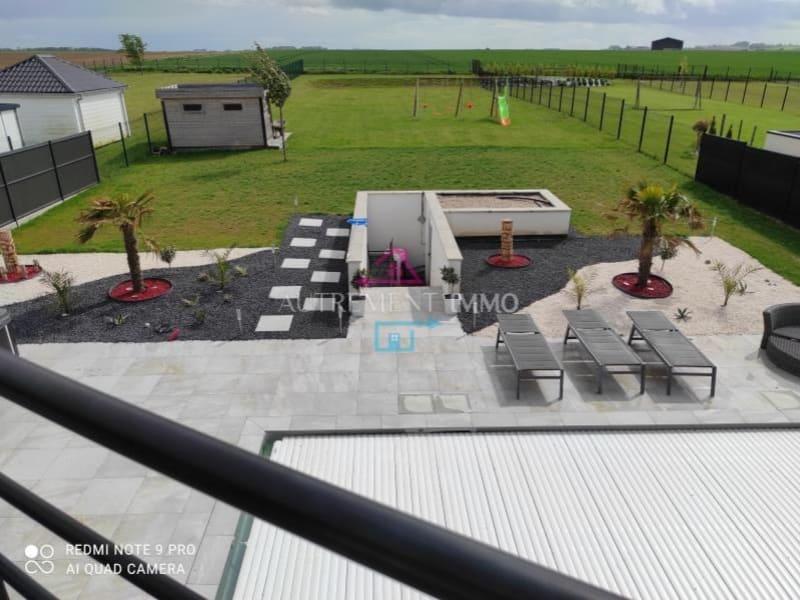 Deluxe sale house / villa Arras 1089000€ - Picture 3