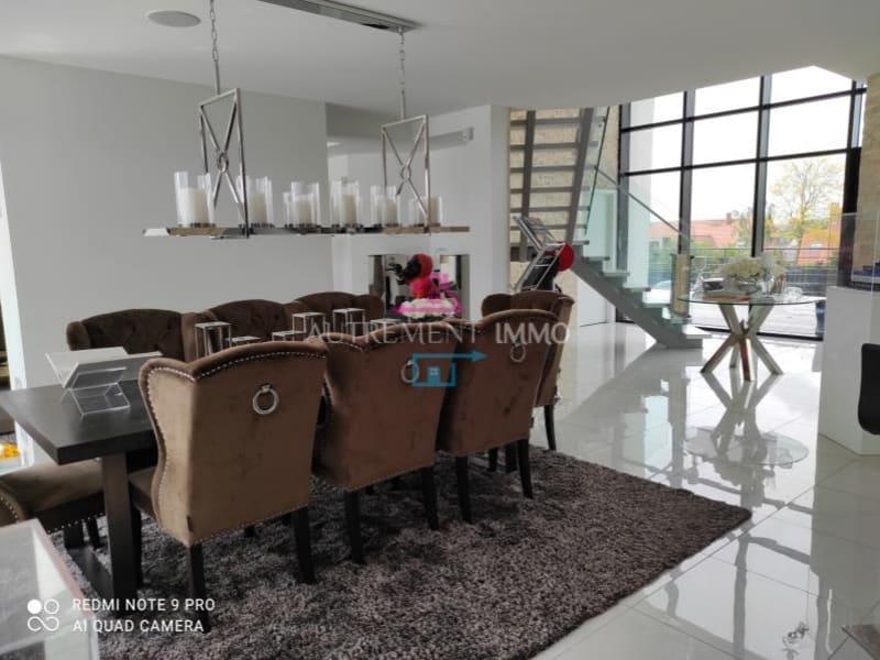 Deluxe sale house / villa Arras 1089000€ - Picture 4