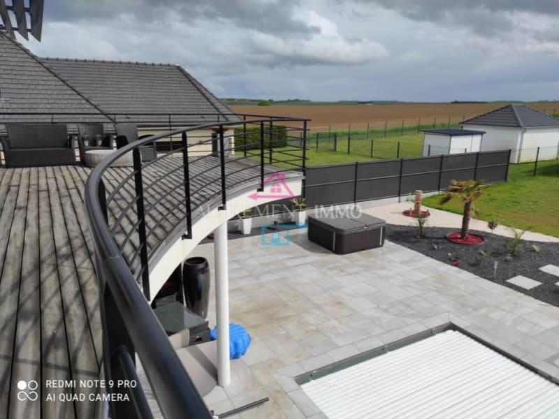 Deluxe sale house / villa Arras 1089000€ - Picture 7