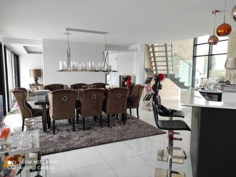Deluxe sale house / villa Arras 1089000€ - Picture 10