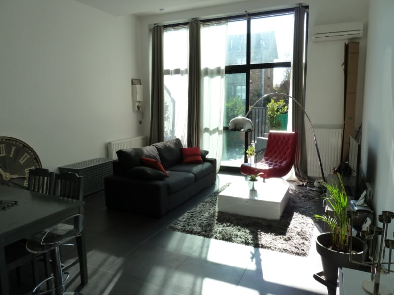 Vente appartement Garches 380000€ - Photo 4