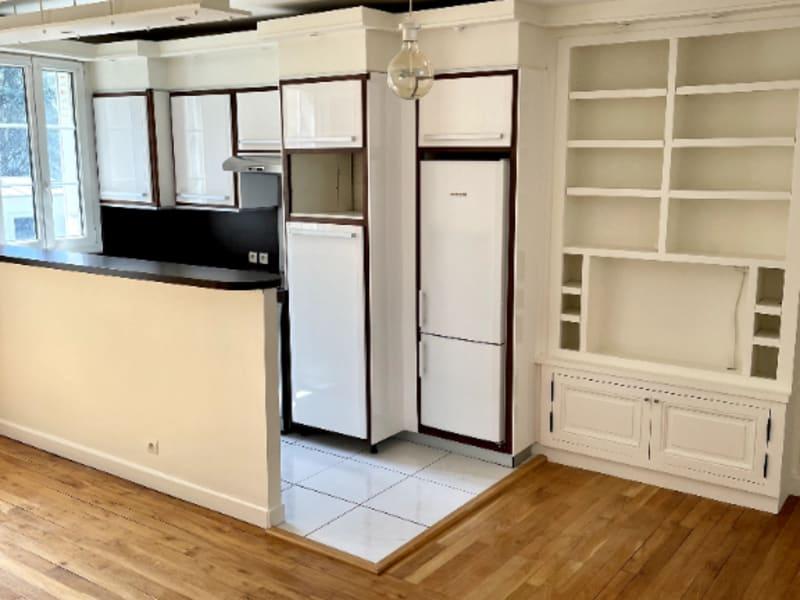 Location appartement Neuilly sur seine 1480€ CC - Photo 3