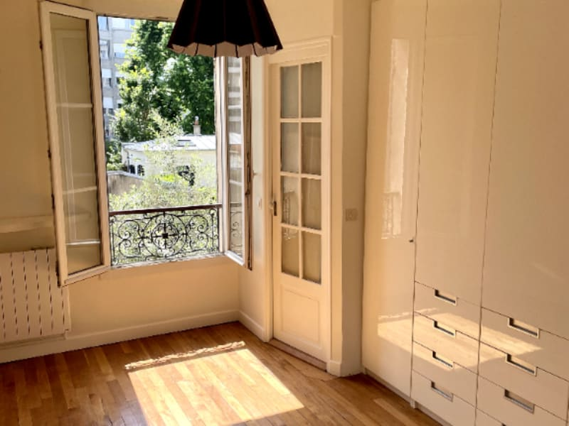 Location appartement Neuilly sur seine 1480€ CC - Photo 5