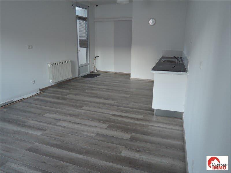 Location appartement Bouaye 550€ CC - Photo 2
