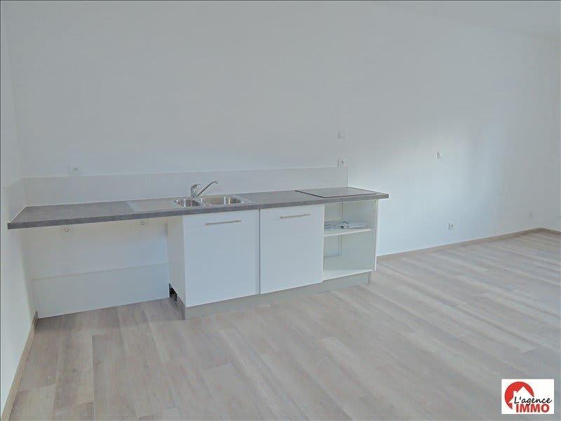 Location appartement Bouaye 550€ CC - Photo 3