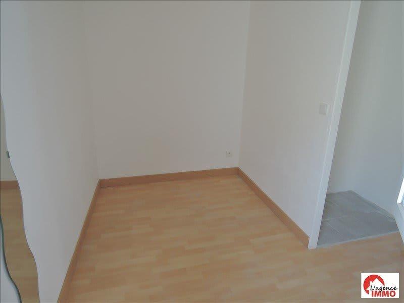 Location appartement Bouaye 550€ CC - Photo 4