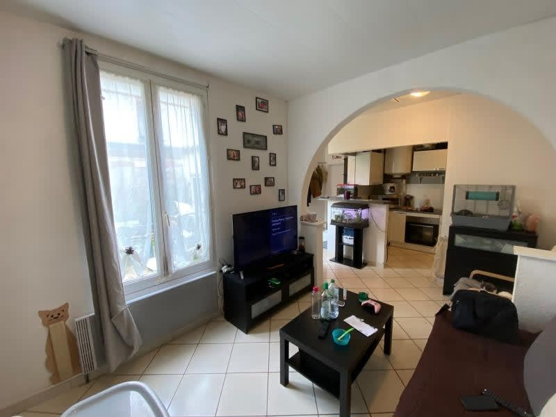 Sale house / villa Caen 243800€ - Picture 2
