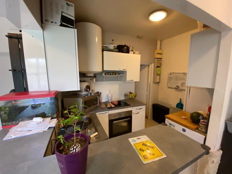 Sale house / villa Caen 243800€ - Picture 3