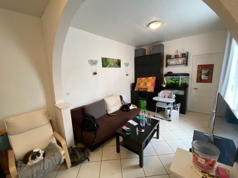 Sale house / villa Caen 243800€ - Picture 4