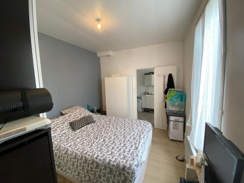 Sale house / villa Caen 243800€ - Picture 5