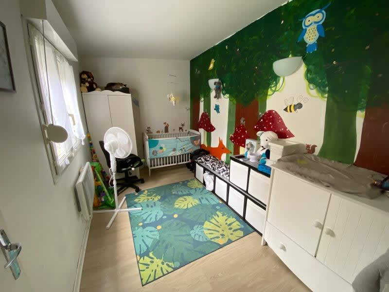 Sale house / villa Caen 243800€ - Picture 7