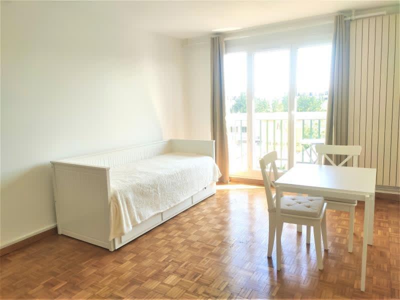 Location appartement St maur des fosses 700€ CC - Photo 2