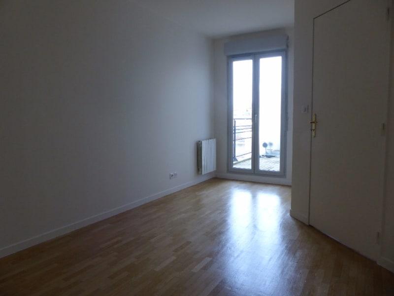Rental apartment Carrieres sous poissy 748,69€ CC - Picture 5
